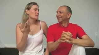 A Discussion of the Chakra System by Daytona Yoga