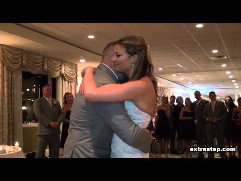 Grand Hotel Wedding Video Cape May NJ