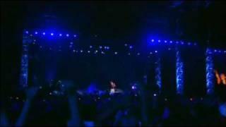 Se Bastasse Una Canzone - Eros Roma Live