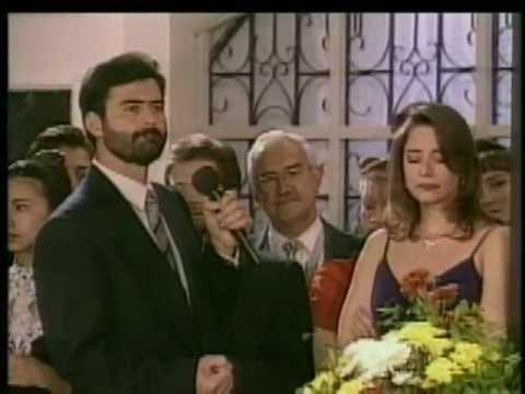 Вдова Бланко | La Viuda De Blanco 1996 Серия 102
