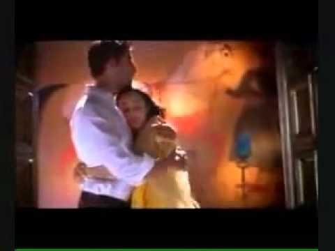 YouTube A R Rahman Kannada Song Tajmahal Promo