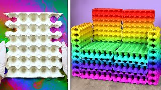 Cheap And Beautiful DIYs For Every Home That Will Brighten Your Mood