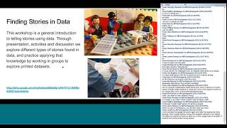 Boost Box: Consumer Health Data Literacy, June 11, 2020