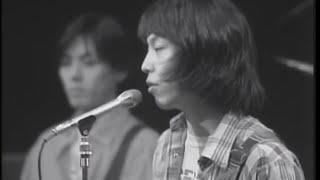 「青春狂走曲」 1995年7月21日 シングル発売 1996年2月21日発売 2nd. Al...