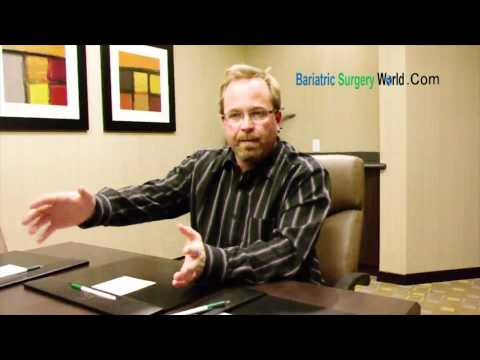 gastrectomy-surgery,-vegas-surgeon-part-1