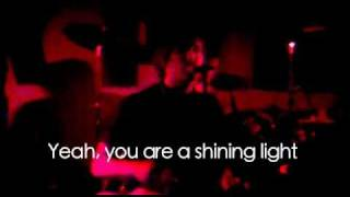 ASH - SHINING LIGHT