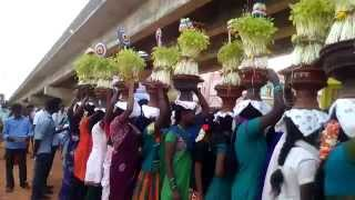 Thiyaki IMMANUVEL SEKARAN 58th Gurupoojai - part 7