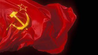 СССР.  30 ДЕКАБРЯ 1922 ГОДА ОБРАЗОВАН СССР.