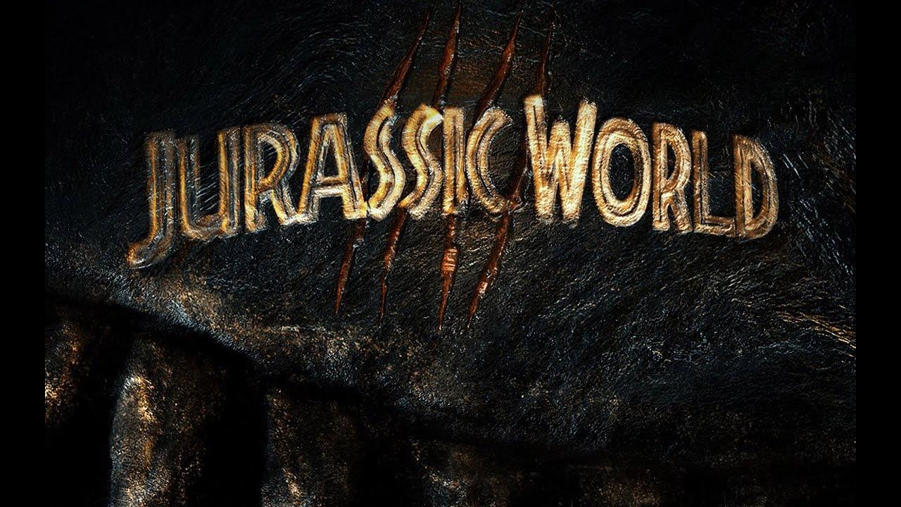Parque dos dinossauros completo online dating 2