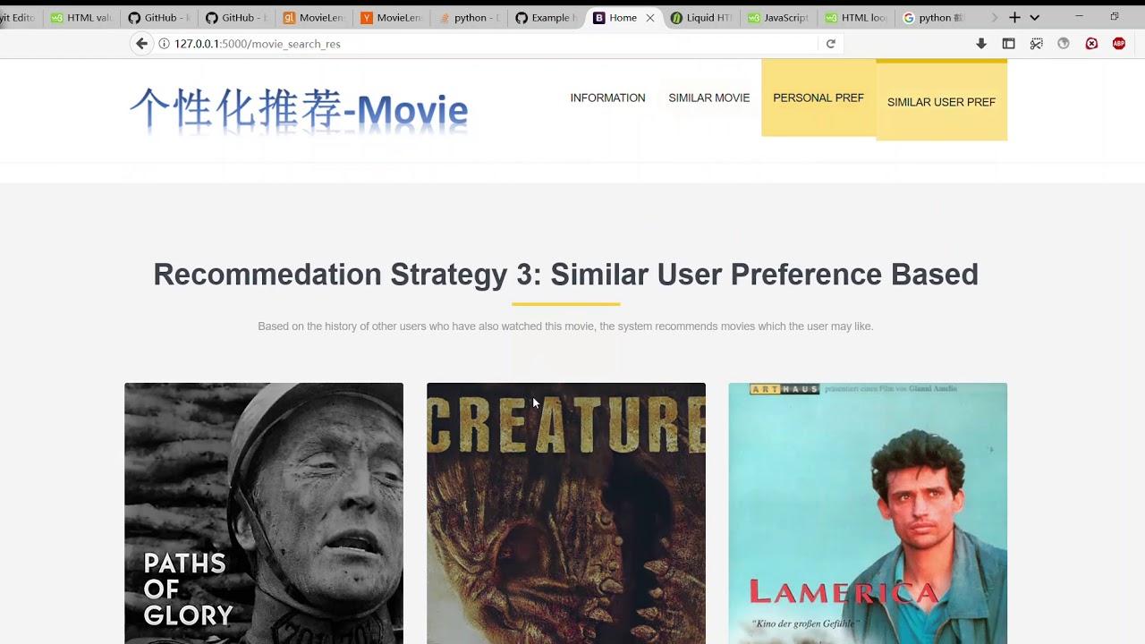 My Movies Mozilla Firefox 2019 3 23 16 41 05 Trim