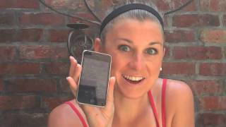 Workout music 2010 summer playlist - the sarah fit show