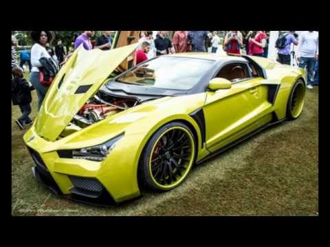 BEST NISSAN G35 SKYLINE BODYKITS VAYDOR LOOKS MOST EXOTIC CAR EXPENSIVE CAR IN THE WORLD SEXY CAR