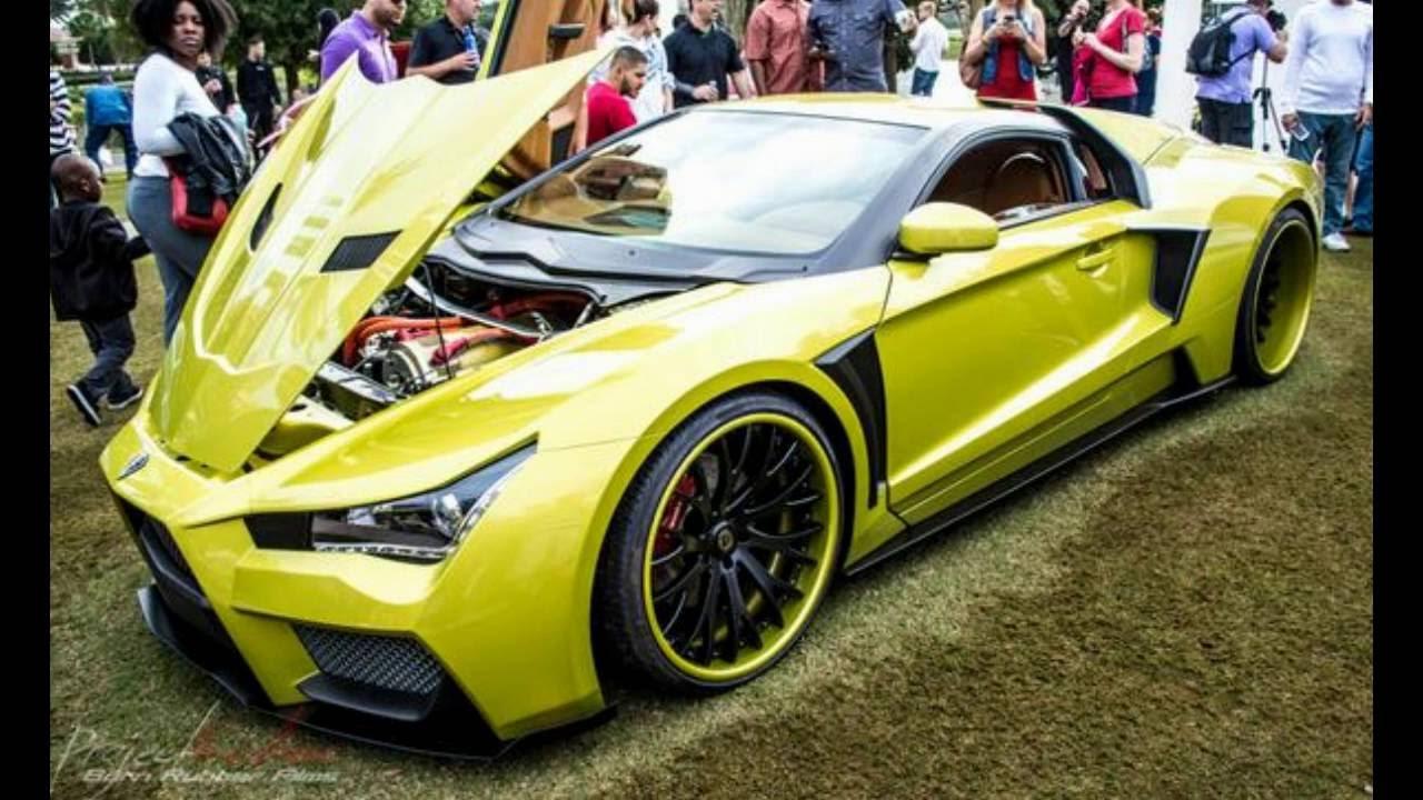 BEST NISSAN G35 SKYLINE BODYKITS VAYDOR LOOKS MOST EXOTIC CAR ...