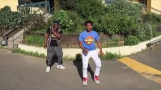Xo Tour Life - Lil Uzi ( Official Dance Video )   OaklandBoyz thumbnail