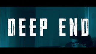 BIGG B Ft. N8 - DEEP END (Directed by LaRonn Katchia & Brutis Baez)