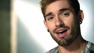 Daniel Küblböck - Angel (Musikvideo)