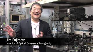 Advice for students interested in optics and photonics thumbnail