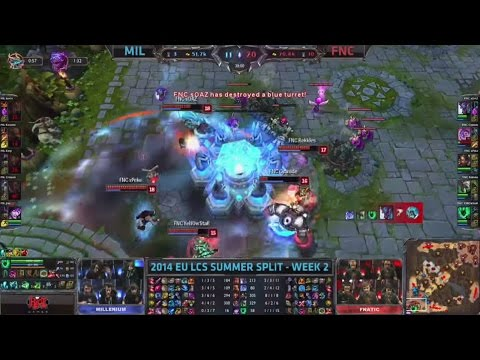 An Enemy has been slain.. Dota 2 OMG Moments 23