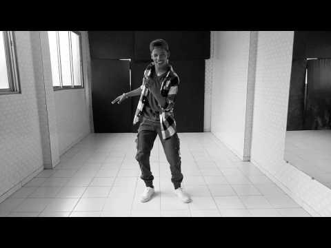 Mayur's Dance Academy - Swalla La Choreography