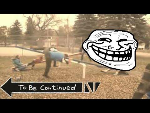 To be continued compilation // Продолжение следует