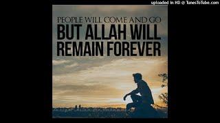 Download Most Beautiful Azan In The World Hafiz Saif Raza