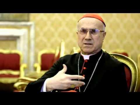 Parodia pubblicita 39 otto per mille alla chiesa cattolica youtube - Otto per mille tavola valdese ...
