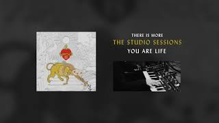 You Are Life (The Studio Sessions)  - Hillsong Worship