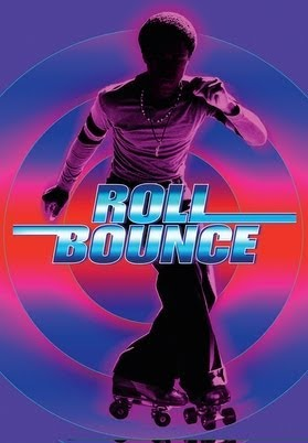 roll bounce youtube