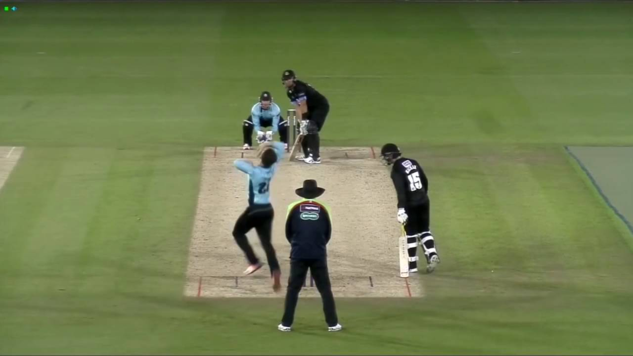 Image result for Sussex vs Surrey