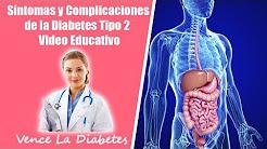 hqdefault - Articulos Diabetes Pdf