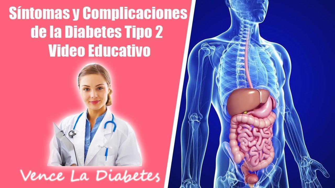 diabetes mellitus síntomas wikipedia