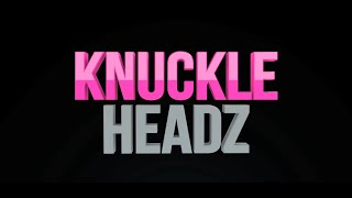 KnuckleHeadz Freekick Compilation #2
