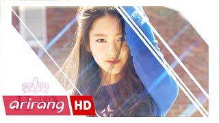 Video Oh My Girl - Jiho: Line Evolution (Color Coded) download MP3, 3GP, MP4, WEBM, AVI, FLV Februari 2018
