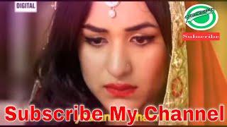 Kise Da Yaar Na Vichre Rahat Fateh Ali Khan Punjabi Sad Song 2016   YouTube
