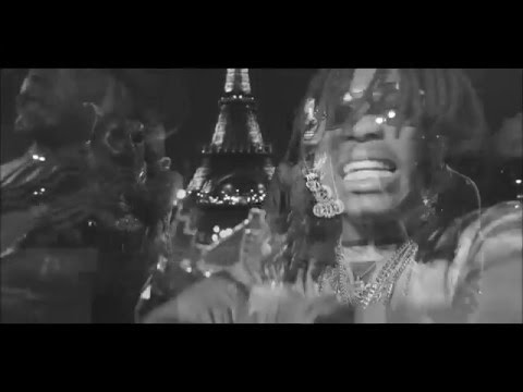 Chief Keef ft Migos & Rich Homie Quan- ...