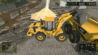 "[""mining"", ""fs17"", ""farming"", ""simulator"", ""construction"", ""economy"", ""map"", ""steel"", ""iron"", ""sand"", ""gravel""]"