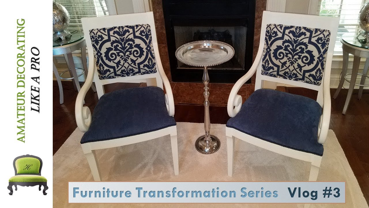 Consider, that furniture design amateur sites