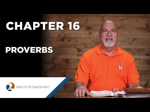 proverbs-chapter-16