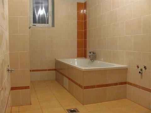 fürdőszoba felújítás, fürdőszoba csempézés, burkoló budapesten 70 ...