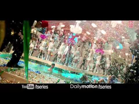 The Xpose Movie Ice Cream Khaungi Full Video Song   Yo Yo Honey Sing