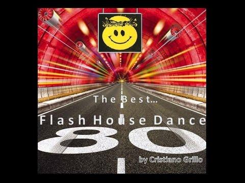 Kon Kan - Liberty  (Mix) (# Flashback 80's - # Músicas Anos 80)