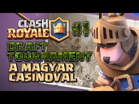 Video Casino royale stream eng