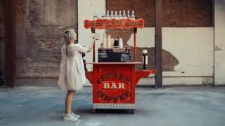 видео Выездной бар