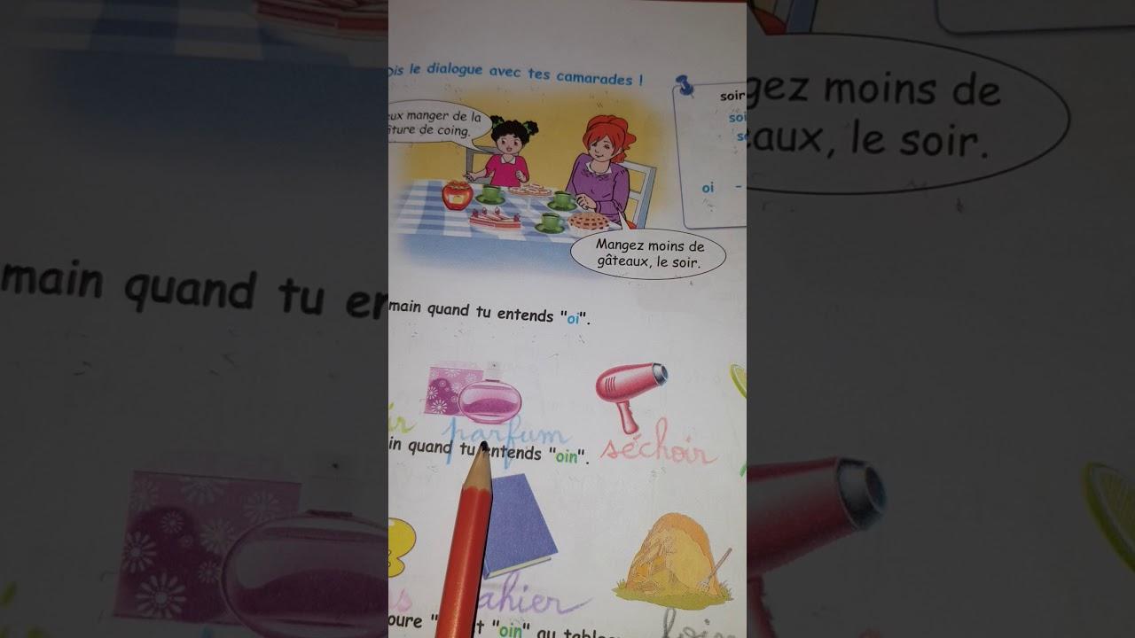 3 Ap Livre De Lecture Page 43