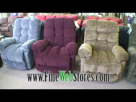 How To Assemble The Best Recliner