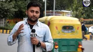 Congress Spokesperson target PM Modi over Pulwama Terror Attack