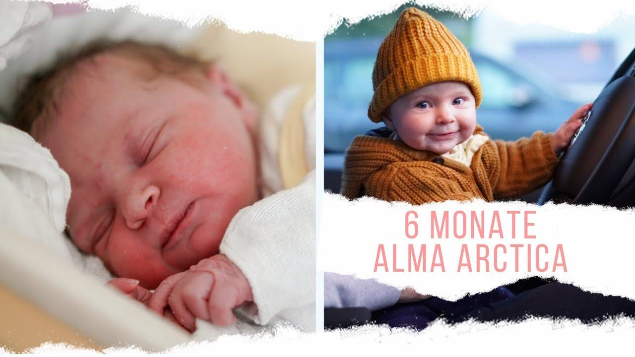 Baby Erbricht Schwallartig 6 Monate