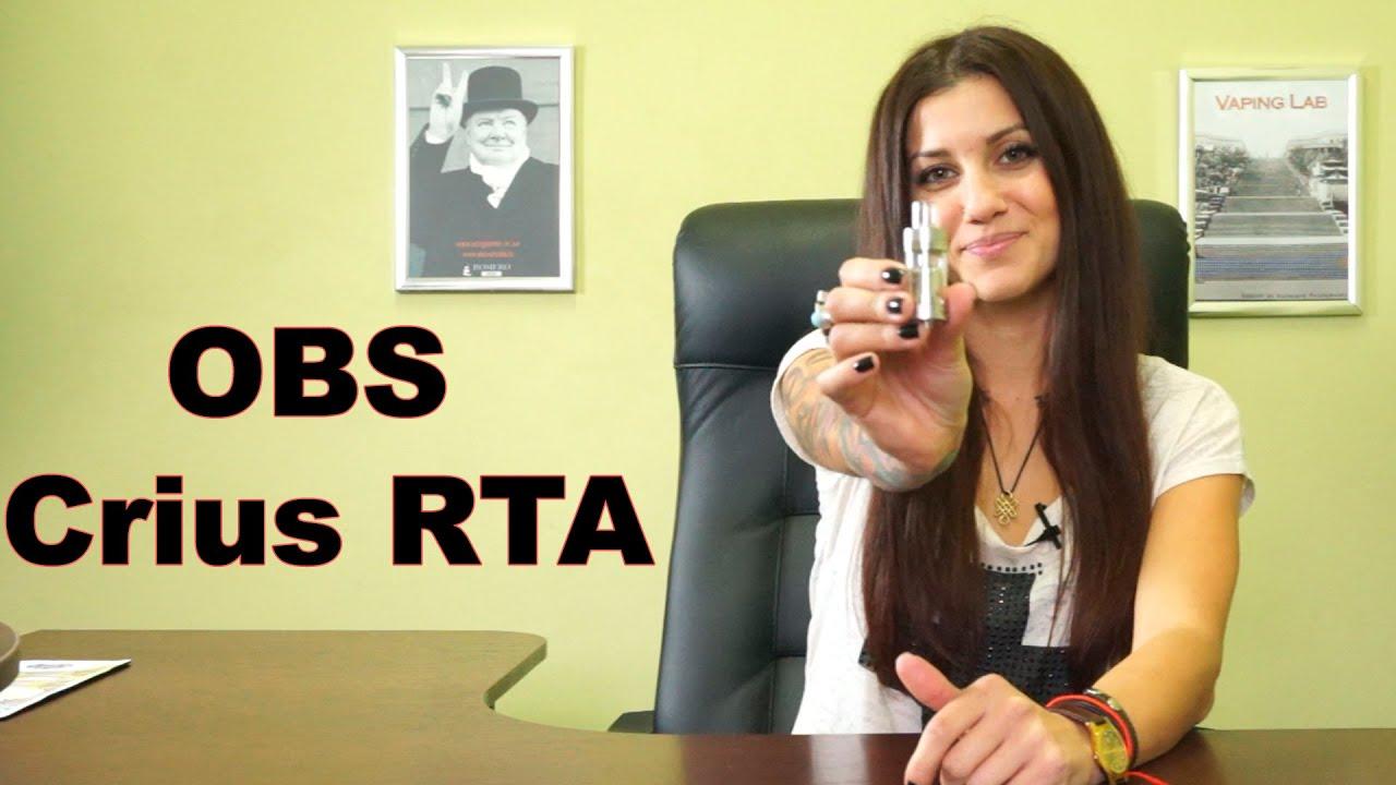 Обслуживаемые атомайзеры rta и rdta — купить в интернет магазине — фото, цены, отзывы в москве. Жидкости для электронных сигарет и парогенераторов · жидкость. Обслуживаемый атомайзер wismec theorem rta.