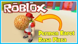 MAEN GAME THAT AGAIN HITS THE ERA NOW-ROBLOX INDONESIA