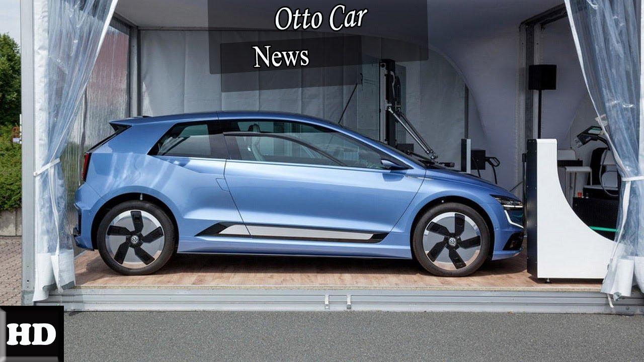 Kekurangan Audi A2 2019 Spesifikasi